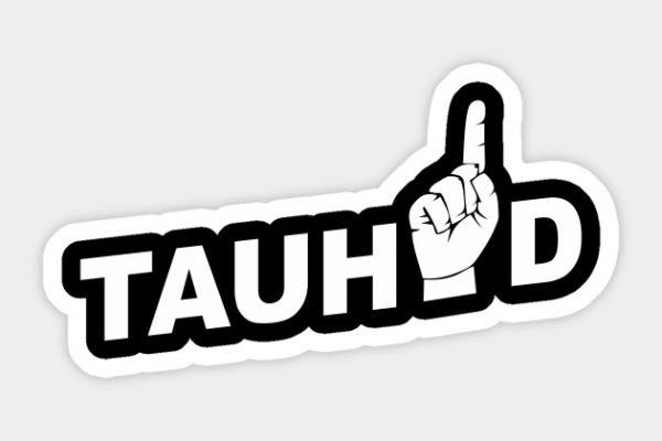 Definisi Tauhid
