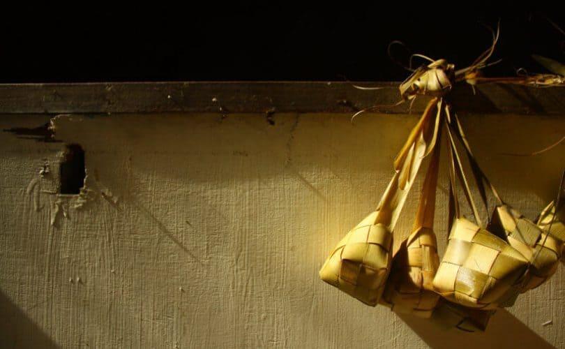 Kumpulan Artikel Idul Fitri, Qadha-Fidyah, Dan Puasa Syawal