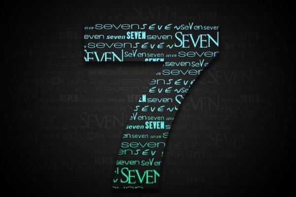 7 Pujian Allah Terhadap Orang Yang Mendalam Ilmunya