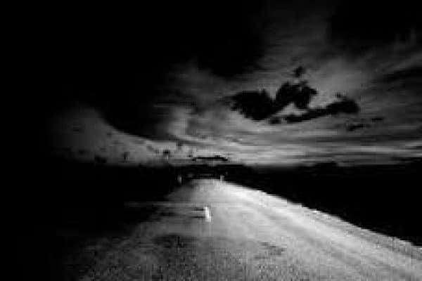 Mati di Atas Jalan Menuju Surga Allah (bag. 1)