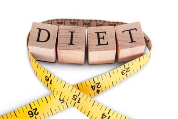 Daripada Diet Lebih Baik Sekalian Puasa, Bolehkah?