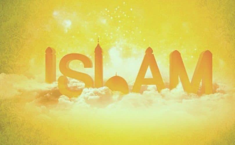 Jalan Keselamatan Adalah dengan Ittiba' (Mengikuti Sunnah Nabi) dan Menjauhi Ibtida' (Melakukan Bid'ah)