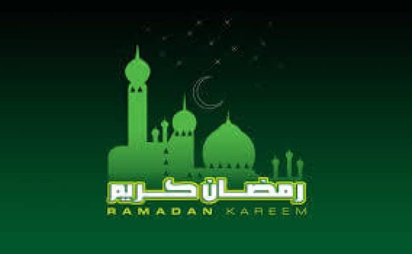Menuntut Ilmu Di Bulan Ramadhan