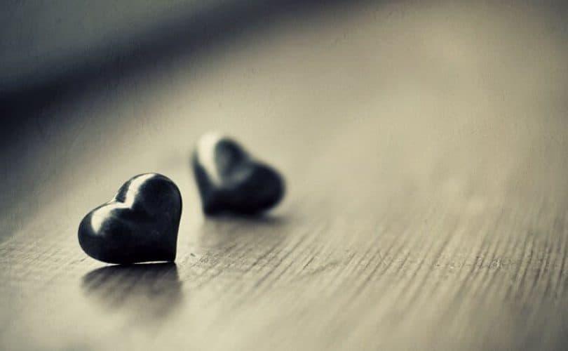 Tanda Cinta Dari Sang Terkasih