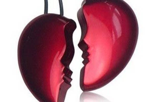 Selingkuh: Pengkhianatan dalam Pernikahan (Part 1)