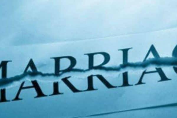 Selingkuh: Pengkhianatan dalam Pernikahan (Part 2- end)