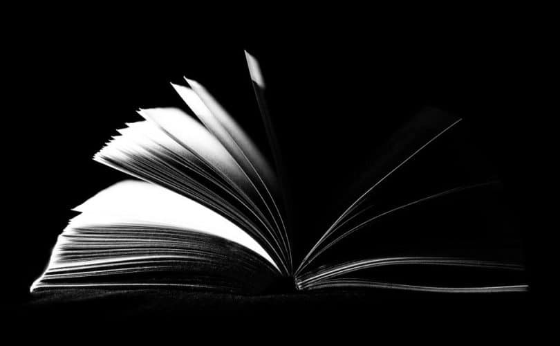 Membakar Semangat Menuntut Ilmu Syar'I  (Bag 1 – Ilmu dan Keutamaan Menuntut Ilmu)