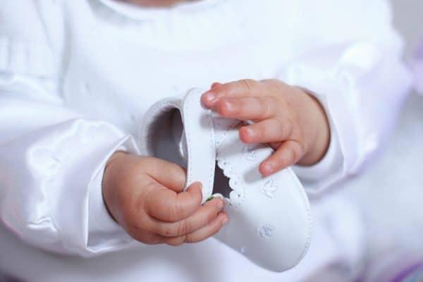 Parenting Islami (17): Bersabar dan Ridho atas Keterbatasan Fisik Sang Buah Hati