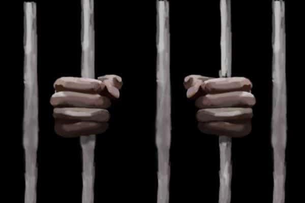 Penjarakan Lisanmu
