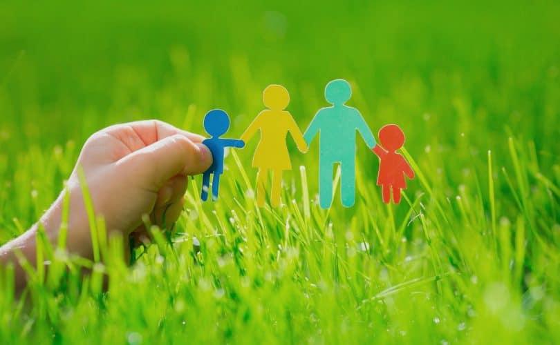 Parenting Islami (24): Kapan Dianjurkan Untuk Memberi Nama Sang Anak?