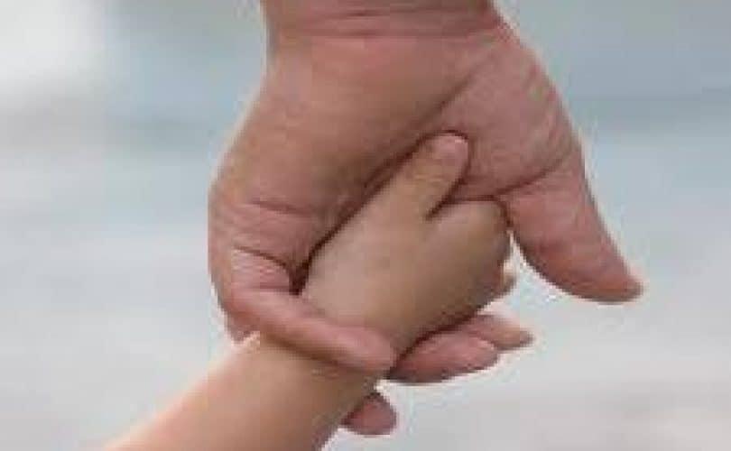 Parenting Islami (35): Memilih Jenis Permainan untuk Anak (01)